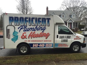 Drain Cleaning Contractor Brick NJ