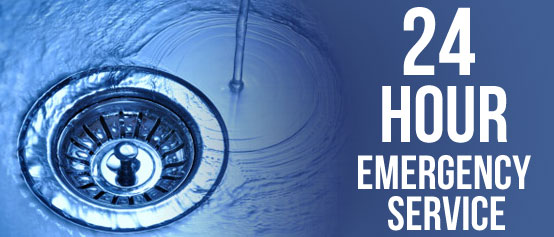 Drain Cleaning Ocean County NJ