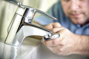 Plumber Brick NJ - Proficient Plumbing